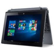 Планшет Acer Aspire One 10 N15P2 обмен на Android