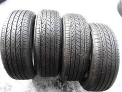 Bridgestone Dueler H/P Sport AS. Летние, без износа, 4 шт