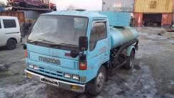 Mazda Titan. Продам Мазда Титан Асенизатор в хорошем состоянии, 4 600 куб. см.