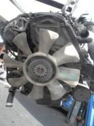 Двигатель в сборе. Kia Bongo Kia Sorento Hyundai: H1, Grand Starex, Starex, Porter II, H350, Libero, Mighty Двигатели: 4D56, D4BB, D4BH, D4CB, J3, D4B...