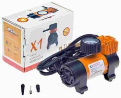 Компрессор X1 30л/мин