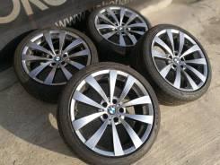 BMW. 8.5x19, 5x120.00, ET25