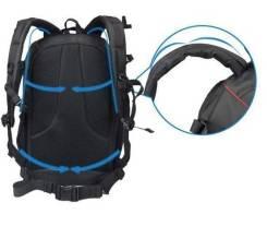 Универсальный рюкзак для квадрокоптеров DJI!