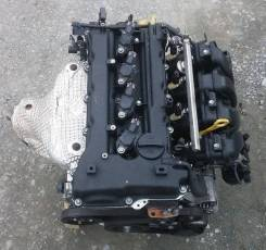 Двигатель в сборе. Kia: Optima, Magentis, Cerato Koup, Cerato, Sportage, Forte Hyundai Elantra Hyundai Tucson Hyundai Sonata Двигатели: G4KD, G4FC, G4...