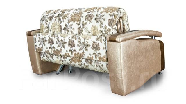 малогабаритный диван визави 14 в наличии скидка мебель во
