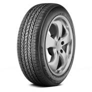 Bridgestone Dueler H/P Sport AS. Летние, без износа