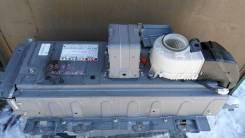 Высоковольтная батарея. Toyota Aurion, AVV50 Toyota Camry, AVV50 Двигатели: 2ARFXE, 4ARFXE