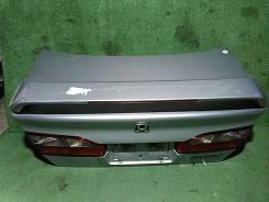 Крышка багажника Honda Torneo, CL1 CL3 CF4 CF3 CF5
