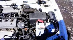 Гофра воздушного фильтра Toyota COROLLA