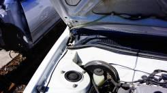 Вакумник тормозной Toyota COROLLA