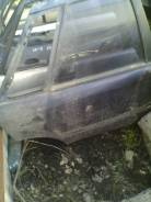 Дверь боковая задняя правая Daewoo Espero