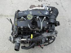Двигатель в сборе. Ford Transit, FY, GY Ford Mondeo, GE Двигатель DURATORQTDCI