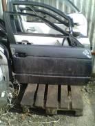Дверь боковая передняя правая BMW 5-Series