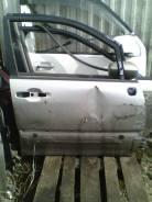 Дверь боковая передняя правая Lexus RX300