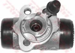 Цилиндр колесный правый TOYOTA CARINA E, COROLLA E10-11 BWD266