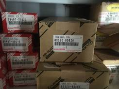 Датчик уровня топлива GX460 8332060620