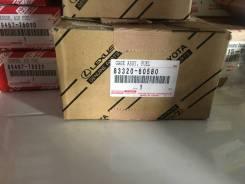 Датчик уровня топлива LC200 LX570 8332060580 83320-60490