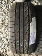Bridgestone Potenza RE050. Летние, 2014 год, 30%, 2 шт