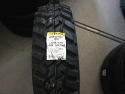Dunlop Grandtrek MT2, LT245/75R16 6PR