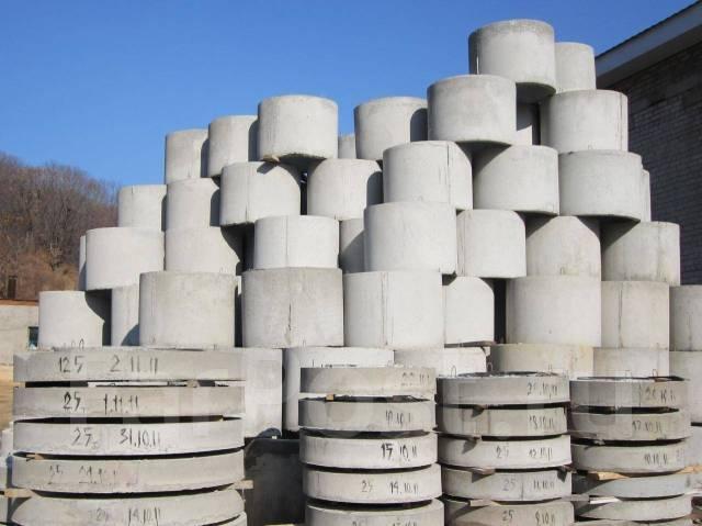 асбест бетон купить