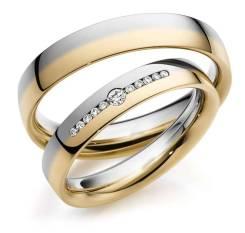 Купить кольца обручальные всем во Владивостоке. Цены, фото ... 686e96c20fd