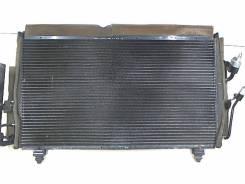 Радиатор кондиционера Mitsubishi Outlander 2003-2009