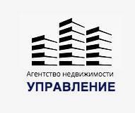 Риелтор. ООО Управление. Улица Дзержинского 65