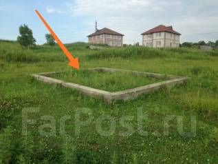 Продается земельный участок для ИЖС. 1 200кв.м., аренда, электричество, от частного лица (собственник)