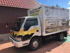 Kia K-series. Продаётся грузовик KIA K 3600, 3 600куб. см., 3 000кг., 4x2