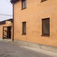 Аренда помещения. 62 кв.м., Краснознаменная д.236, р-н центр