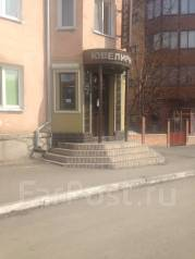 Продам нежилое помещение. Улица Ленинская 12, р-н Ленинская (Центральная аллея), 63кв.м.