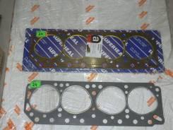Прокладка головки блока цилиндров. Toyota Crown, RS80 Toyota ToyoAce, RY16 Двигатель 5R