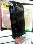 Asus ZenFone 2 Laser ZE500KL. Б/у, Dual-SIM