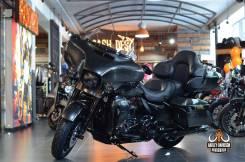 Harley-Davidson CVO Limited FLHTKSE. 1 917куб. см., исправен, птс, без пробега