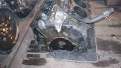 Блок цилиндров. Toyota Windom, MCV21 Toyota Camry Gracia, MCV21, MCV21W Toyota Mark II Wagon Qualis, MCV21, MCV21W Toyota Mark II, MCV21 Двигатель 2MZ...