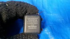 Блок управления топливным насосом. Toyota: Cressida, Lite Ace, Corona, Crown, Sprinter Trueno, Corolla, Tercel, Van, Estima, Carina, Vista, Sprinter...