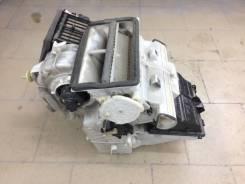 Печка. Mazda Mazda3, BK Двигатели: MZCDY601, MZRL3VE, MZRLF17, MZRZ6, MZRZJVE, MZRCDRF7J, Y650, Y655