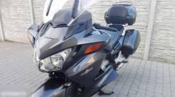 Honda ST 1300. 1 300куб. см., исправен, птс, без пробега. Под заказ