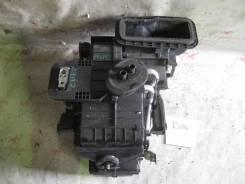 Печка. Nissan Cube, BNZ11, BZ11 Двигатель CR14DE