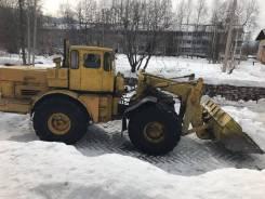 Кировец К-700. Продается Погрузчик фронтальный П-4/85, 3 000,00куб. м.
