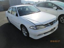 Toyota Carina. AT2106006122, 4AGE
