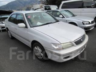 Toyota Corona Premio. ST2100052656, 3SFSE