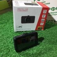 Best Electronics Car Cam 113 Full HD