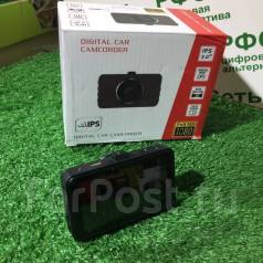 Best Electronics Car Cam 113 Full HD