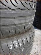 Dunlop SP Sport 01. Летние, 2006 год, 20%, 2 шт