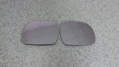 Зеркало, зеркальный элемент Lexus RX 300/330/350/400. Lexus RX330, GSU30, GSU35, MCU33, MCU35, MCU38 Lexus RX350, GSU30, GSU35, MCU33, MCU35, MCU38 Le...