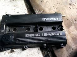 Двигатель на Mazda Familia 1989-1997 B6DOHC