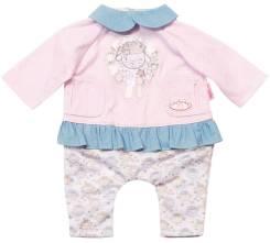 Одежда для куклы Спокойной ночи Baby Annabell