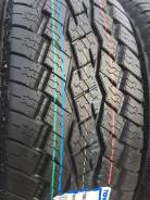 Toyo Open Country, 215/70 R16
