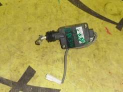 Электропривод 5-й двери MAZDA DW3W